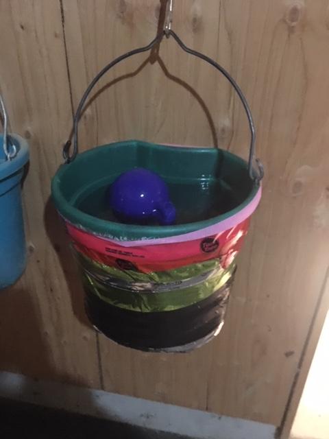 bucketpic1
